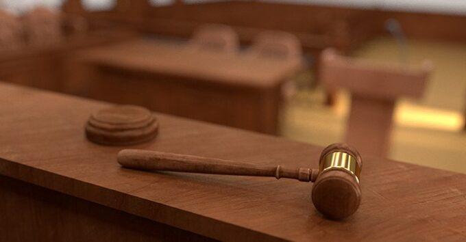 Kleiman诉Wright一案的开庭日期至今为止仍定于11月1日