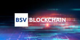提高BSV的硬顶设置:以下是您需要了解的内容