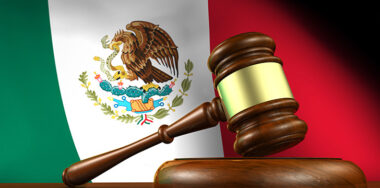 Mexican regulator claims 12 digital currency exchanges operating illegally