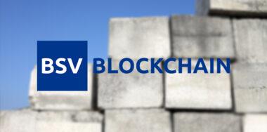 New 1.25GB, 2GB record blocks prove BSV's economic model