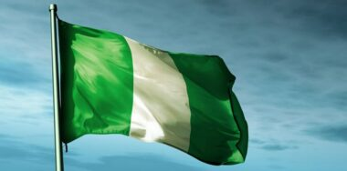 Nigeria to consider upcoming CBDC as 'critical national infrastructure'