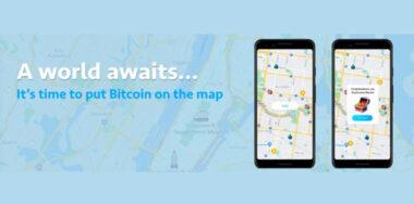 Relica将GPS寻宝功能添加到图片共享应用程序中