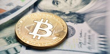货币是什么,比特币真的可以被当作货币使用吗?