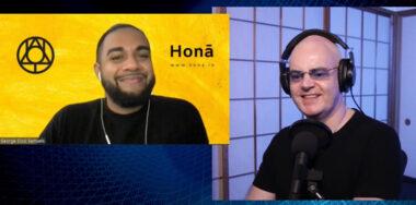 Where community meets accountability: The Bitcoin Bridge talks to George Siosi Samuels of Honā