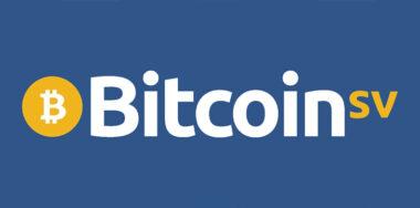 Advisory and FAQs: Raising the hard cap setting in Bitcoin SV Node software in anticipation of multi-gigabyte blocks