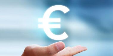 Bank of Estonia discovers unlimited potential in digital euro pilots