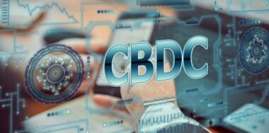 Beijing underground rolls out full integration of CBDC for payments