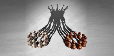 Betting giant Entain acquires FYX Gaming strategic partner Unikrn