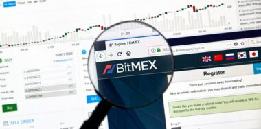 BitMEX enters $100M settlement with US regulators, but founders still not out of trouble