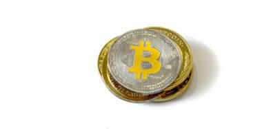 BSV vs BTC: MNP explores 'The Original Bitcoin Protocol' as envisioned by Satoshi