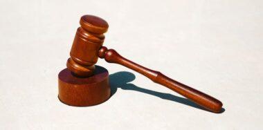 Coinbase faces a class action lawsuit