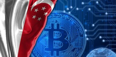 DBS Bank approved to offer digital currency services in Singapore