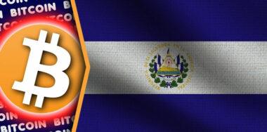 El Salvador publishes draft regulations for banks handling BTC