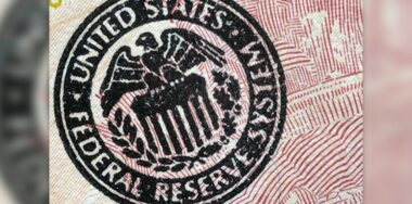 Federal Reserve worries about stablecoins as pressure mounts on Tether