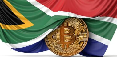 Ghana's vice president calls for African countries to adopt digital currencies