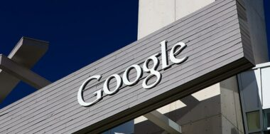 Google takes down 8 fake digital currency mining apps, but 100+ still online