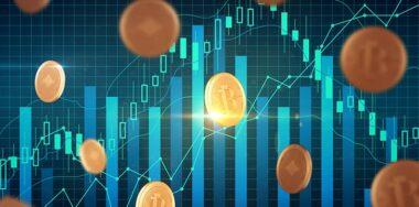 Historic 2GB block earns miner over 16 bitcoins