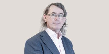 Ian Grigg:我是如何了解中本聪的全部故事的