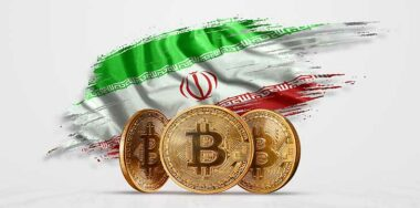 Iranian tax agency calls for legal digital currency exchanges
