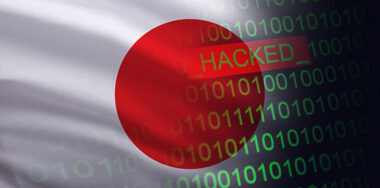 Japan's Liquid Exchange hacked, nearly $80M on in digital assets missing