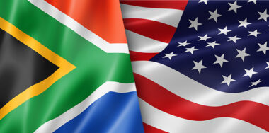 Mirror Trading International: US enforcement agencies join probe into South Africa scam