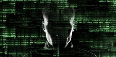 Multimillion dollar CoinGeek Crime Bounty Program launches