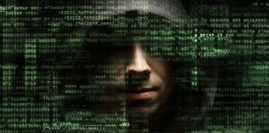 Multi-million dollar CoinGeek Crime Bounty Program launches