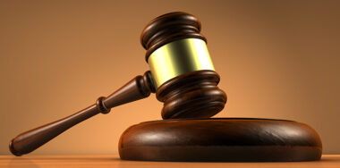 Nano developers petition court for $701K damages over 'baseless' class action
