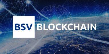 New world record 1 gigabyte blocks mined on the Bitcoin SV blockchain