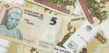 Nigeria freezes bank accounts for forex platforms, traps millions of dollars