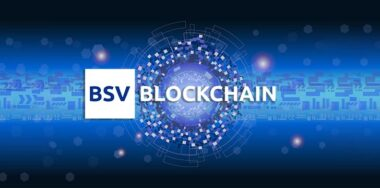 Pac-Man is coming: BSV is eating the blockchain world