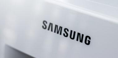 Samsung confirms participation in Bank of Korea CBDC pilot
