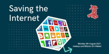 Saving the Internet: BSV Wales virtual meetup dives into online reviews, advertising and social media
