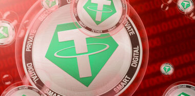 Tether banned on Canada's first 2 licensed digital currency exchanges