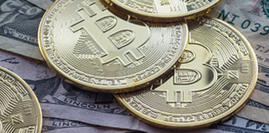 'The Bitcoin Standard': A review