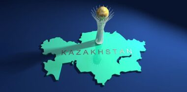 The9 Limited strikes deal to expand in Kazakhstan