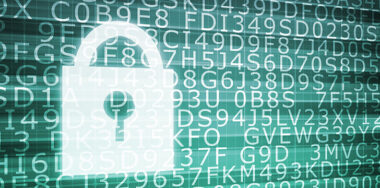To encrypt or not? Bitcoin Class with Satoshi looks at the whys and the hows