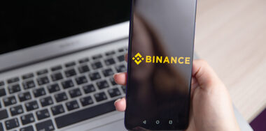 Too little too late? Binance tightens KYC checks as investors pull out of $100M funding