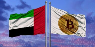 Unbanked migrants in UAE to benefit from digital currency remittances