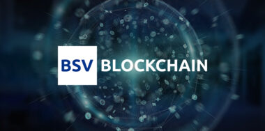 Why the 51% attack says more about the state of the crypto industry than the BSV blockchain
