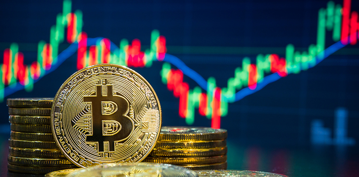 Africa's digital currency market grew by 1200% in the past year: Chainalysis