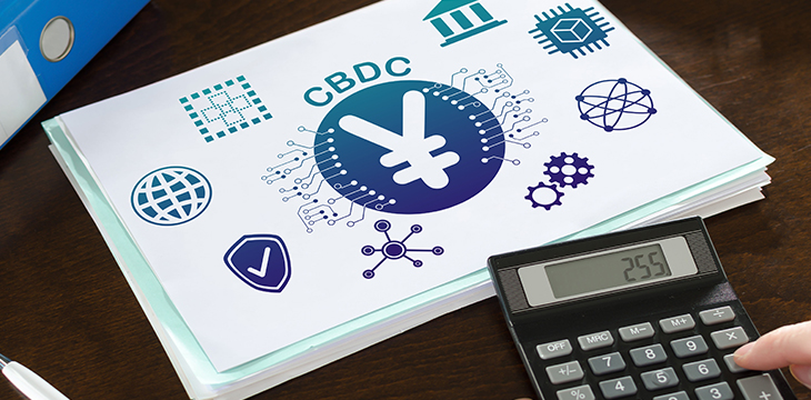 BIS: CBDCs can slash the cost of cross-border remittances by 50%