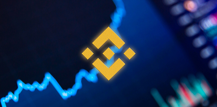 Binance bends reality in China avoidance claims