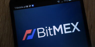 BitMEX exec Greg Dwyer agrees to US extradition to face DOJ charges