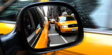Bitcoin Class with Satoshi: Uber could be better without Uber Inc.