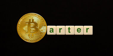Bitcoin is for barter, not currency: Mexico central bank chief