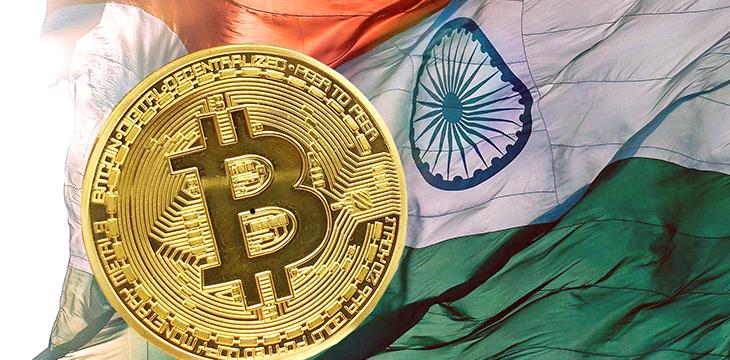 Digital currency firms in India go big on ad blitz for festive season