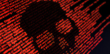 Digital currency-related attacks among top cyber threats in Africa: Kaspersky