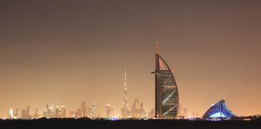 Dubai is positioning itself to benefit from digital currencies: Bittrex CEO
