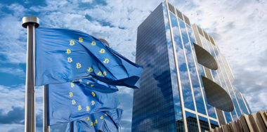 Gary Gensler talks digital currency regulation with EU as Europeans call for member state rules
